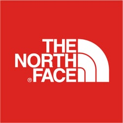 Photo of The North Face - Madison, WI, United States
