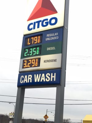 Citgo gas station and car wash 9501 blake ln fairfax va car washes hotels nearby solutioingenieria Gallery