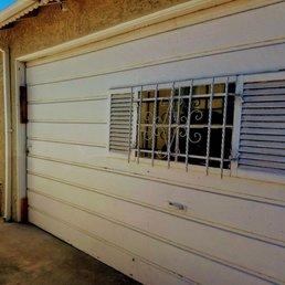 Garage Door Doctor 40 Photos Amp 410 Reviews Garage Door