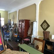 Perfect ... Photo Of Stuff Furniture Consignment Shop   San Diego, CA, United States