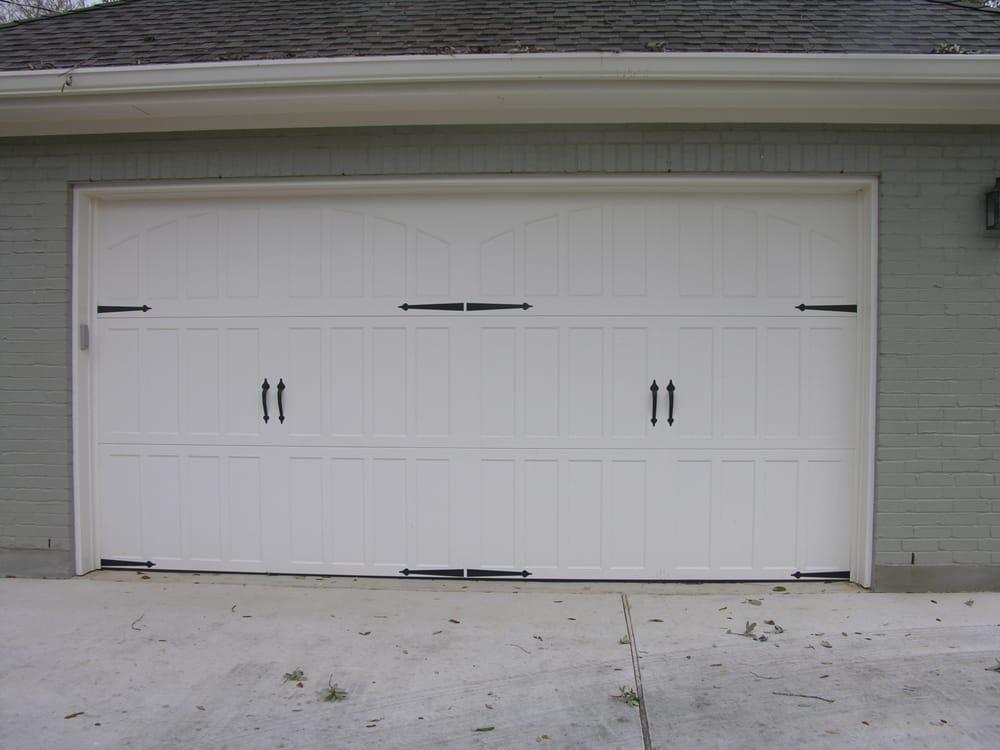 absolute garage doors 17 photos 10 reviews garage