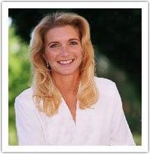 Karen Cain - Cain Chiropractic & Rehab: 1720 S Bellaire St, Denver, CO