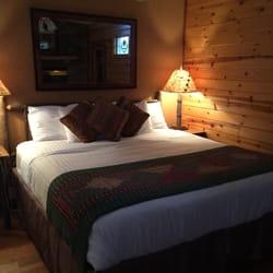 parkside cabin rentals 104 photos 24 reviews vacation rental