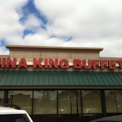Chinese Restaurants In Stephenville Tx