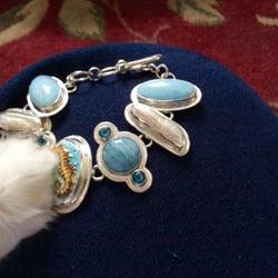 Photo Of Copacetic Rudely Elegant Jewelry Providence Ri United States I Got
