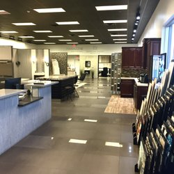 Photo Of Marazzi Tile Stone Showroom Phoenix Az United States