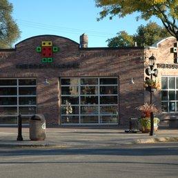 Taylor Door Amp Window Garage Door Services 28040 Joy Rd