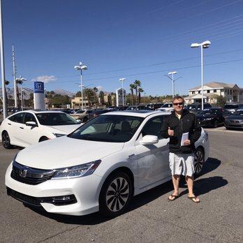 Honda Las Vegas >> Honda West 138 Photos 449 Reviews Car Dealers 7615 W Sahara