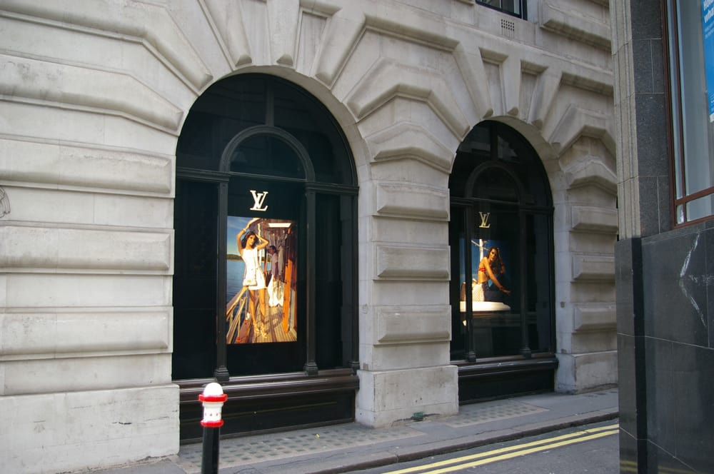 louis-vuitton-london-3