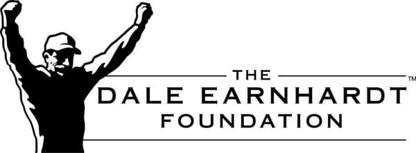 Image result for dale earnhardt foundation