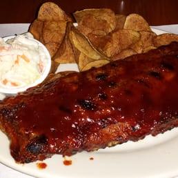 Windward passage restaurant 113 photos 113 reviews for Fish restaurants in columbus ohio