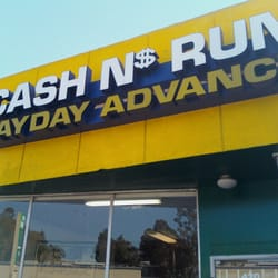 Payday loans mobile picture 7