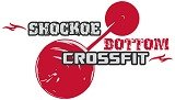Shockoe Bottom Crossfit
