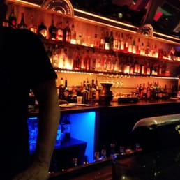 Bars in Santa Ana - Yelp