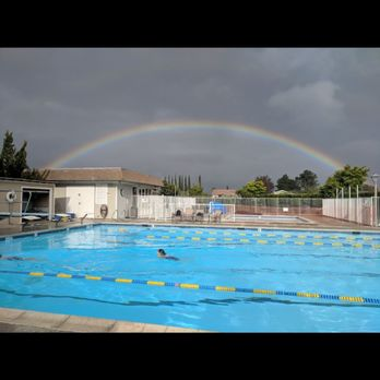 Cupertino Hills Swim Racquet Club 18 Photos 11 Reviews Swimming Pools 22090 Rae Ln
