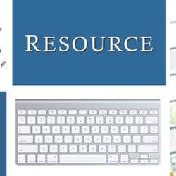 Sonoma State University Writing Center - Tutoring Centers