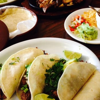 Eva S Mexican Restaurant Kuykendahl