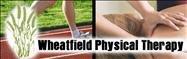 Wheatfield Physical Therapy: 3571 Niagara Falls Blvd, North Tonawanda, NY