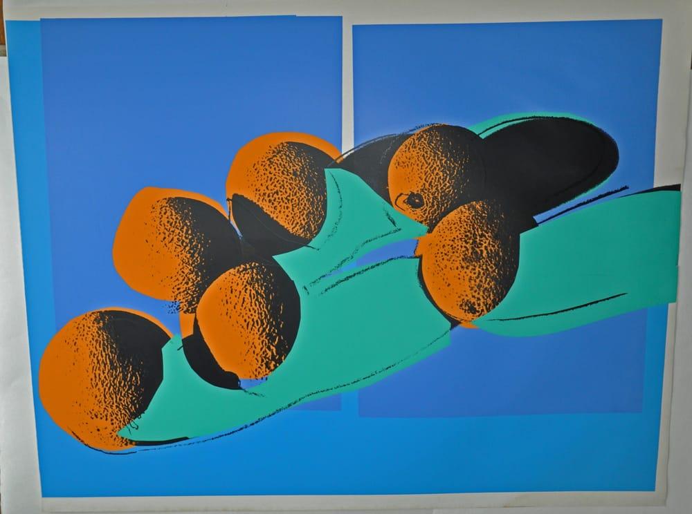 Adelaide Fine Art