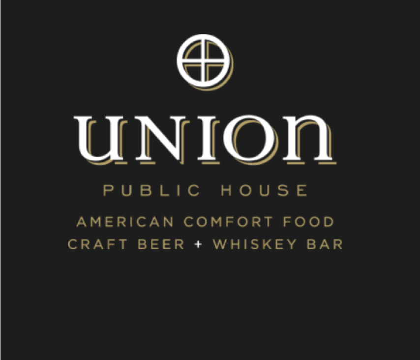 Social Spots from Union Public House
