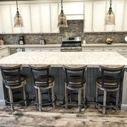 EG Custom Kitchen and Bath - Get Quote - Contractors - 2819 W March ...