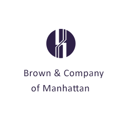 Brown & Co. General Contractor: Manhattan, KS