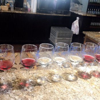 Keel & Curley Winery - 2019 All You Need to Know BEFORE You