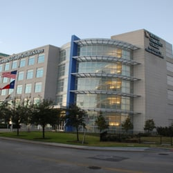 photo of hcc coleman college for health sciences houston tx united states