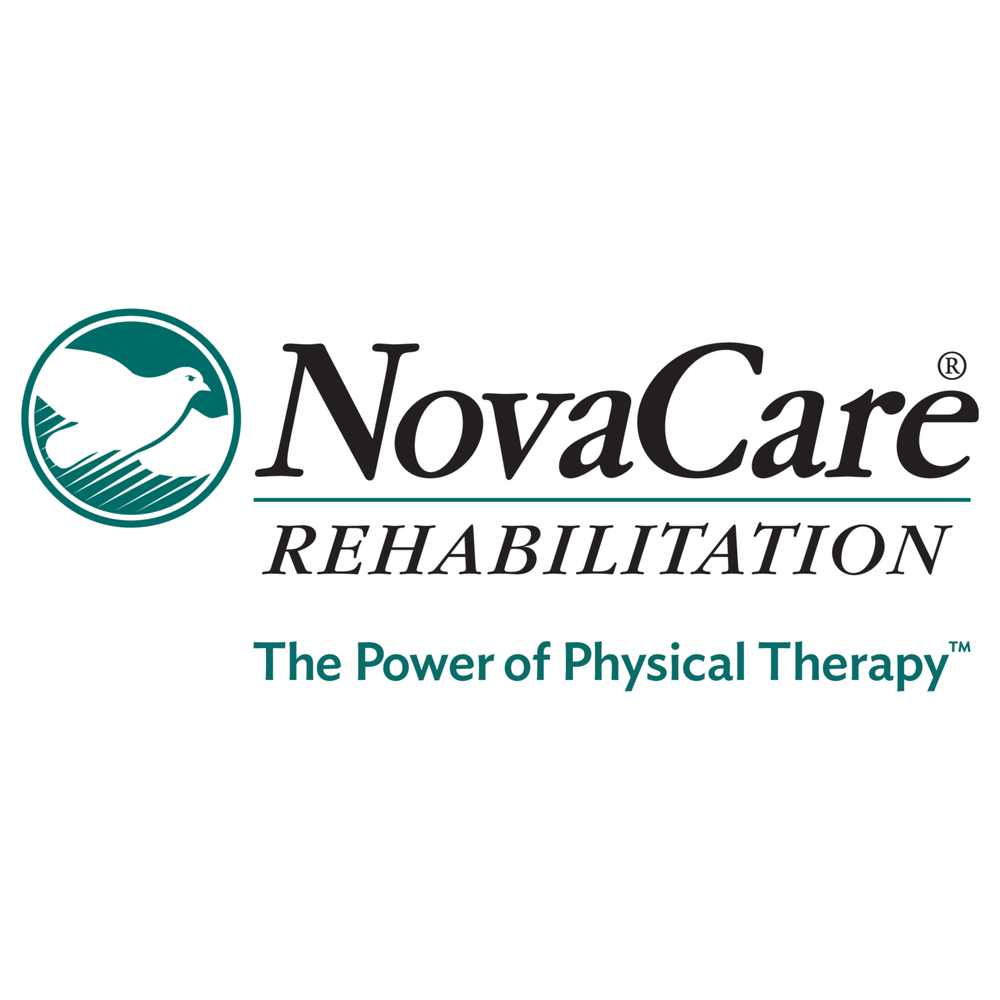 NovaCare Rehabilitation: 1103 White Horse Pike, Oaklyn, NJ
