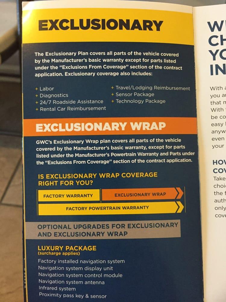 gwc warranty 23 reviews garages 40 coal st wilkes barre pa united states phone number. Black Bedroom Furniture Sets. Home Design Ideas