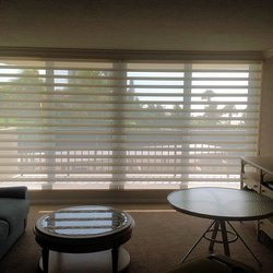 Photo Of At Home Blinds And Decor