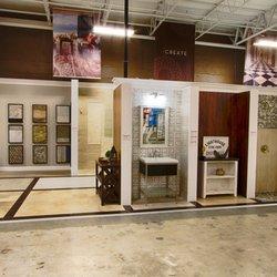 Photo Of Floor U0026 Decor   Fort Myers, FL, United States