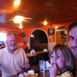 Mexican Restaurants In Stroud Ok