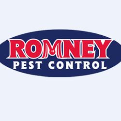 Photo Of Romney Pest Control Mckinney Tx United States