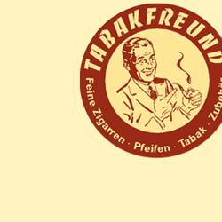tabakfreund tobacco shops prenzlauer allee 39 prenzlauer berg berlin germany phone. Black Bedroom Furniture Sets. Home Design Ideas