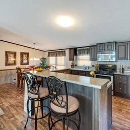 Bentli Homes Country Living - Contact Agent - 10 Photos