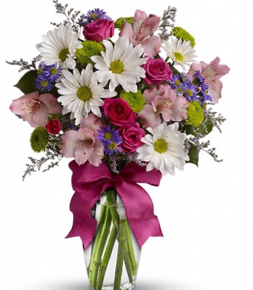 ritas florist 33 reviews florists 2050 w chapman ave orange