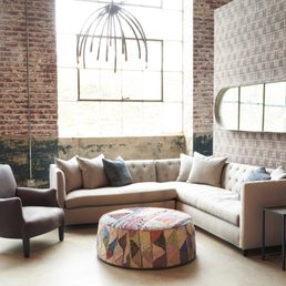 Photo Of Cisco Home   San Francisco, CA, United States. Kenso Sectional And