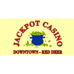 Jackpot casino red deer ab casino instrumental
