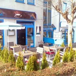 nessa cafe cafes frankfurter str 98a bad vilbel hessen germany restaurant reviews. Black Bedroom Furniture Sets. Home Design Ideas