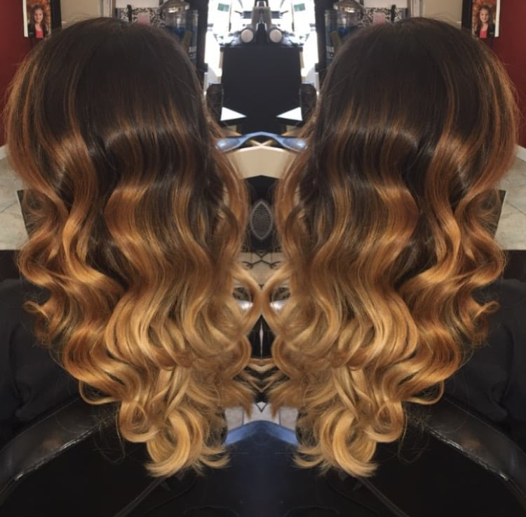 Impressions Hair Salon Staten Island Ny