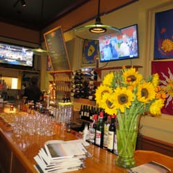 Cucina verona 130 photos 206 reviews american new 124 e laurel st fort bragg ca - E cucina verona ...