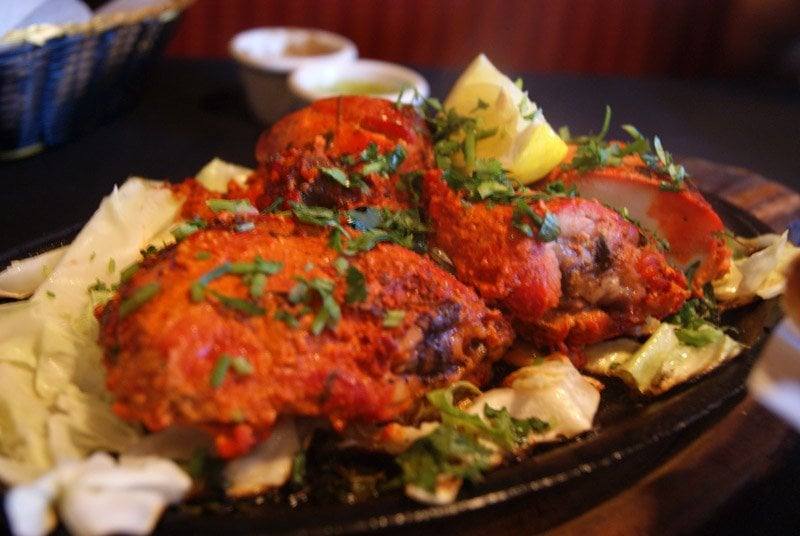 India 4 u indian 1187 florida mall ave south orange for Anmol indian cuisine orlando
