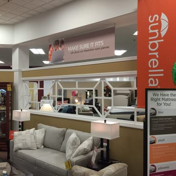 Photo Of Raymour U0026 Flanigan Furniture And Mattress Store   Manchester, CT,  United States
