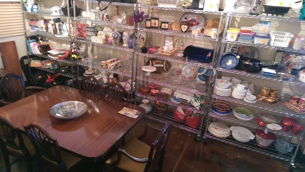 Sos Consignment Thrift Thrift Stores 4115 Buck Owens Blvd Bakersfield Ca Yelp