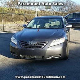 Paramount Auto Sales >> Paramount Auto Sales 11 Photos Car Dealers 4011 1st Ave North
