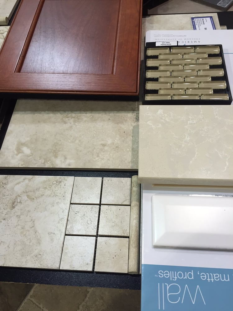 Prosource wholesale floorcoverings 27 reviews building for Prosource flooring