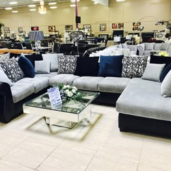 Photo Of Furniture Fashions   Las Vegas, NV, United States.  #FLOORMODELFRENZY U003d