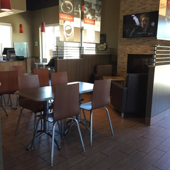 Photo Of Tim Hortons Allendale Mi United States