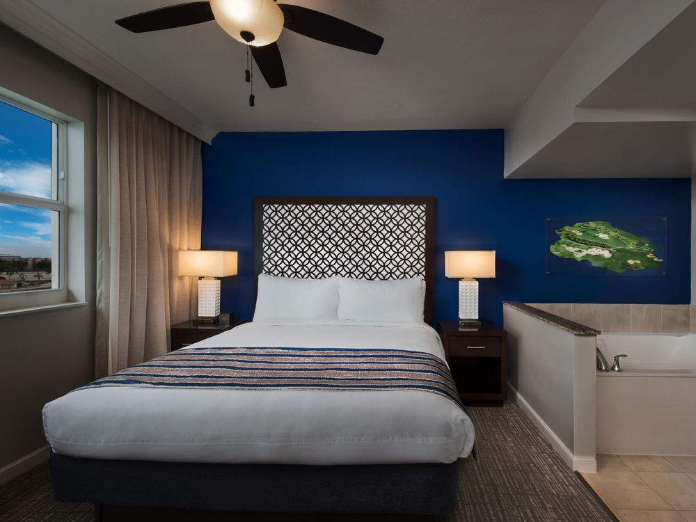 Marriott's Villas at Doral - Slideshow Image 2